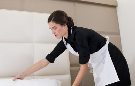 evde hizmetçi bayan - bayan yardımcı